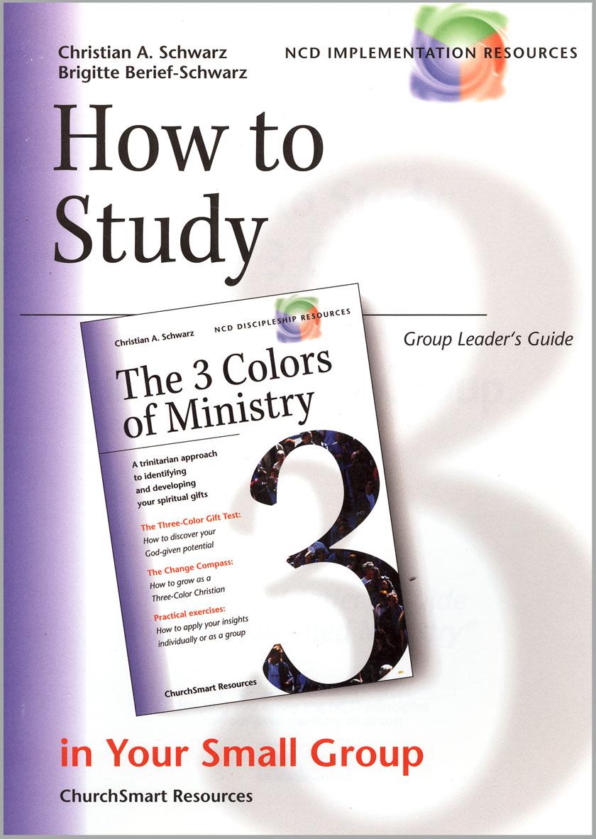 english study guide and handbook