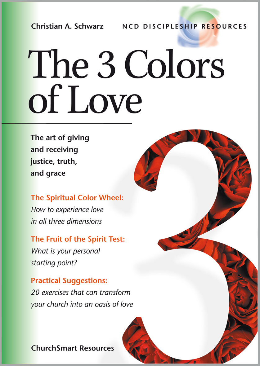 "the color of love Thus, almost all numbers of roses mean some version of ""i love you,"" ""i'm devoted to you,"" etc number, then, is overall less significant than color rose color and cost."